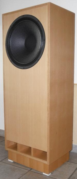 monitor 38. Black Bedroom Furniture Sets. Home Design Ideas